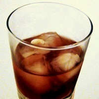 How to make Klingon Bloodwine from Star Trek | CookFiction.com