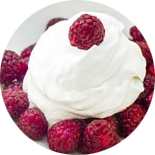 "<a href=""http://cookfiction.com/recipes/meadowcream.html"">meadowcream</a>"